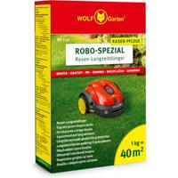 Wolf-Garten RO-S 40 Rasen-Langzeitdünger 1 kg