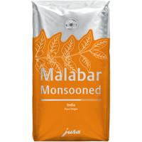 JURA Malabar Monsooned Indien 250 g
