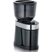 Graef CM 202 Kaffeemühle, 130W, 225g, schwarz