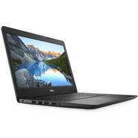 DELL Inspiron 3480 i5 14 inch IPS SSD Black