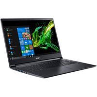 "Acer Aspire 7 15,6""FHD i5-8305G 8GB/256GB SSDRX Vega M Win10 A715-73G-56YJ"