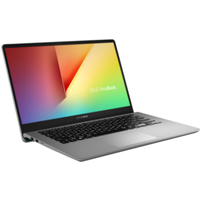 ASUS VivoBook S 14