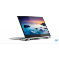 Lenovo IdeaPad C340-14IWL 2in1 14