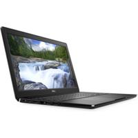 DELL Latitude 3500 i3 15.6 inch SSD Black