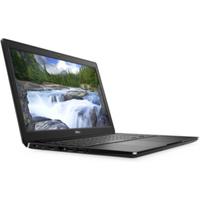 DELL Latitude 3500 i5 15.6 inch SSD Black