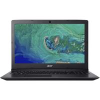 Acer Aspire 3 15