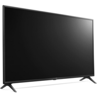 "Abbildung LG 49UM71007LB 123cm 49"" 4K UHD HDR10 Smart Fernseher"