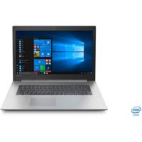 Lenovo IdeaPad 330-17IKBR i5-8250U 8GB/256GB SSD Radeon 530 17