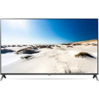 """Abbildung LG 50UM7500PLA 127cm 50"""" 4K UHD DVB-T2HD/C/S2 HDR10 Pro Smart TV"""
