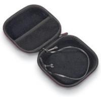 Plantronics Hinter-Kopf -Bügel für Blackwire C435/C435-M
