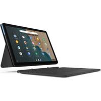 "Lenovo IdeaPad Duet Chromebook 2in1 10"" FHD IPS MediaTek 4GB/64GB ChromeOS"