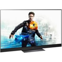 "Abbildung Panasonic TX-65HZW2004 164cm 65"" OLED Master HDR SMART Fernseher"