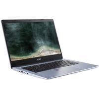 "Acer Chromebook 14 14"" FHD Touch N4120 4GB/64GB eMMC ChromeOS CB314-1HT-C9VY"