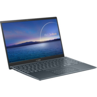 "ASUS Zenbook 14 Pine Grey 14""FHD R7-4700U 8GB/512GB SSD Win10 UM425IA-AM035T"