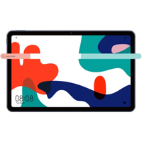 HUAWEI MatePad Tablet WiFi 4+64 GB midnight grey 53011ACC