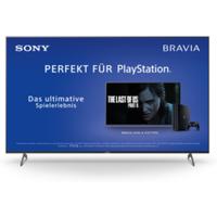 "Abbildung SONY KD-65XH9005 164cm 65"" 4K UHD HDR 2xDVB-T2HD/C/S2 Android TV"