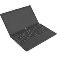 """Fujitsu Lifebook A3510 15"""" Full HD i3-1005G1 8GB/256GB SSD DVD Win10 Pro"""