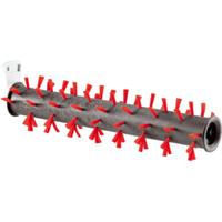 BISSELL Bürstenrolle Teppich für Crosswave Cordless MAX 2786F