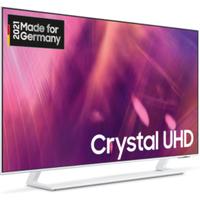 "Abbildung Samsung GU50AU9089UXZG 125cm 50"" 4K UHD SMART TV Fernseher"