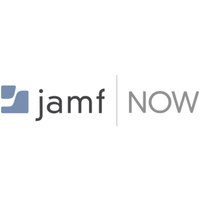 JamF Now Balance Points / Account Credit
