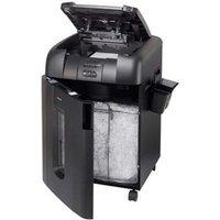 Rexel Autoplus 600M Micro Cut Shredder