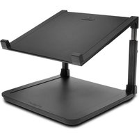Kensington K52783WW SmartFit Laptop Riser