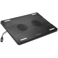 Kensington K62842WW Laptop Cooling Stand