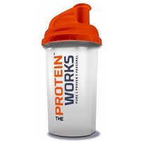 Tpw™ Protein Shaker