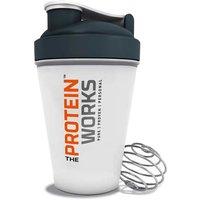 Tpw™ Mini Shaker