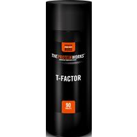 T- FACTOR