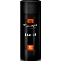 Image of The Protein Works T- FACTOR