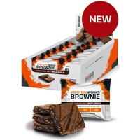 Bakery Box Protein Brownies