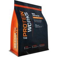 Whey Protein 80 (250g)