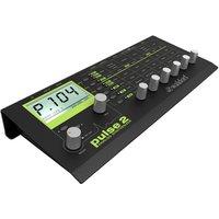 Waldorf Pulse 2 Analog Synthesizer - Nearly New