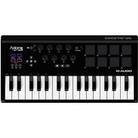 M-Audio Axiom Air Mini 32 Key USB Controller