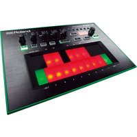 Roland AIRA TB-3 Touch Bassline - Nearly New