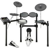 Image of Yamaha DTX522K Electronic Drum Kit
