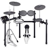 Image of Yamaha DTX532K Electronic Drum Kit
