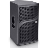LD Systems DDQ 15 15 Active PA Speaker with DSP