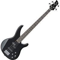Image of Yamaha TRBX204 Bass Galaxy Black