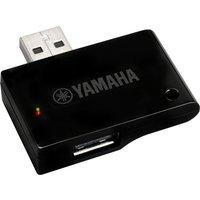 Yamaha UD-BT01 USB Bluetooth Adaptor