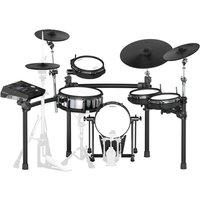 Roland TD-50K V-Drums Pro Electronic Drum Kit