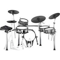 Roland TD-50KV V-Drums Pro Electronic Drum Kit