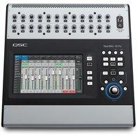 QSC TouchMix 30 Pro Digital Mixer