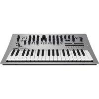 Korg Minilogue Polyphonic Analogue Synthesizer - Nearly New