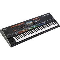 Roland Jupiter 80 Synthesizer - B-Stock