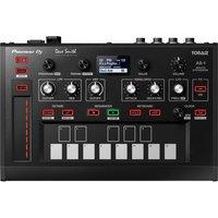 Pioneer DJ TORAIZ AS-1 Monophonic Analog Synthesizer