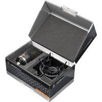 Neumann TLM 107 Studio Microphone Set Black