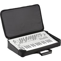 Korg Soft Case for Minilogue Synthesizer