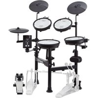 Image of Roland TD-1KPX2 V-Drums Electronic Drum Kit
